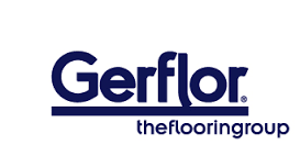 GERFLOR CREATION 70 X PRESS