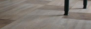 Modularne podłogi LVT (panele LVT/płytki PCW)