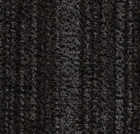 brush-5741