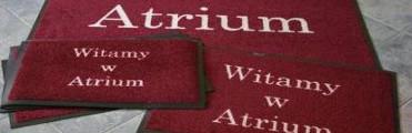 Maty tekstylne-Exclusive