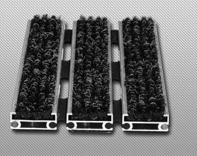 c10 tekstyl str Wycieraczki systemowe Typ C10