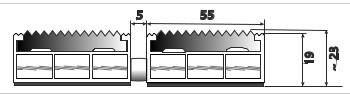 d7-guma-3