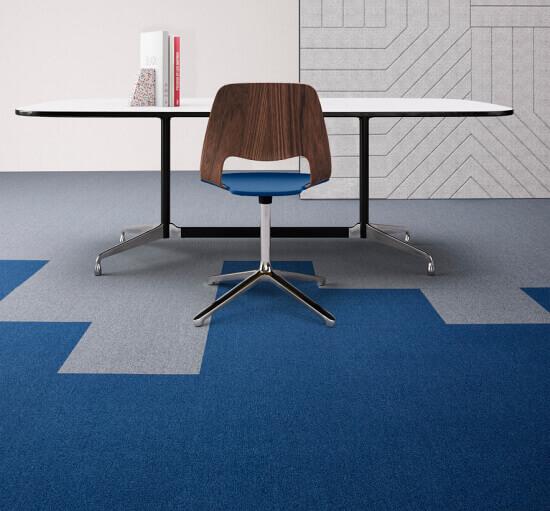 płytka dywanowa Creative Spark