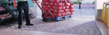 Nuway Tuftiguard Heavy Duty
