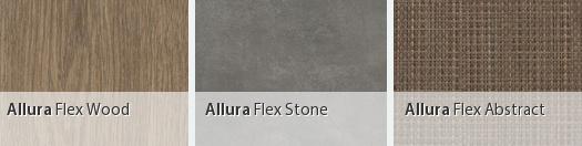 LVT Forbo_allura_flex