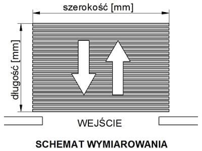 schemat_wymiarowania_wycieraczek
