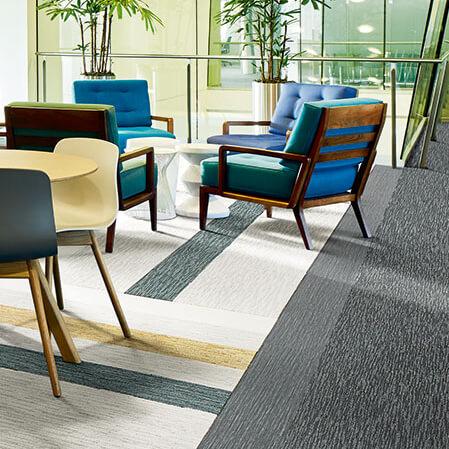Płytki dywanowe 50x50