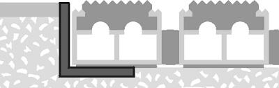 szkic montażu wycieraczek systemowych