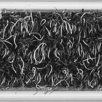 Typ A2- wkład tekstylny