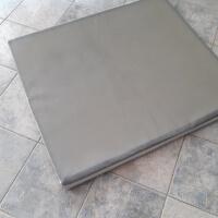 Mata dezynfekcyjna (wkład chłonny)90×100 cm