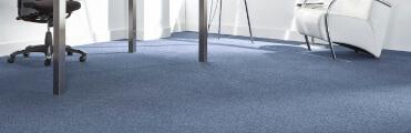 płytki dywanowe wykładziny obiektowe - promocje