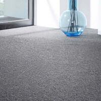 płytki dywanowe obiektowe